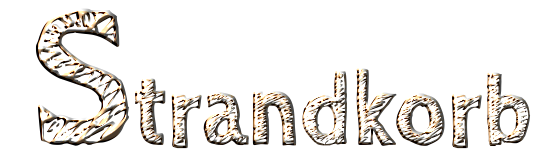Strandkorb - Cafe - Bar  - Restaurante